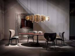 Panca Per Sala Da Pranzo : Sedie per sala da pranzo ikea con panca avienix