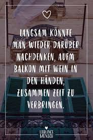 List Of Attractive Spruch Zeit Zusammen Ideas And Photos Thpix