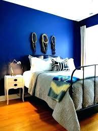 blue paint bedroom blue paint for bedroom blue paint for bedroom bedroom paint color blue blue
