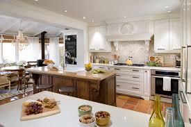 Candice Olson Kitchen Design Kitchen Candice Olson Kitchen Designs With Modern Space Saving