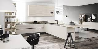 Kitchen Cabinet Design Program Italian Kitchen Cabinets Chicago