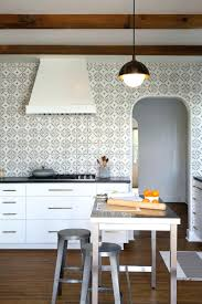 white moroccan tile backsplash kitchen hearth tiles kitchen tile kitchen  tiles kitchen tile bathroom floor tiles