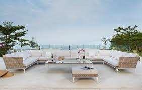 brafta 22935 brafta collection skyline design luxury rattan for skyline garden furniture