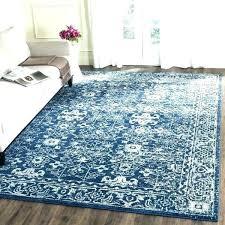 5x7 blue rug blue rug navy evoke vintage oriental ivory distressed and te rug navy blue