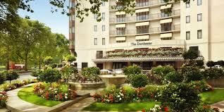 A Hotel Simply Family Breaks London Luxury Hotel Offers The Dorchester