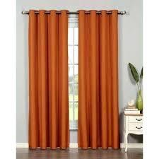 semi opaque microfiber extra wide in l room darkening grommet curtain panel jaclyn love curtains panels