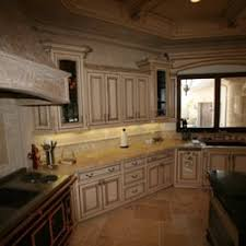 We offer a large selection of kitchen cabinets. Best Custom Cabinet Makers Near Me April 2021 Find Nearby Custom Cabinet Makers Reviews Yelp