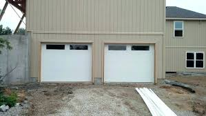 garage door repair modesto ca castle garage doors large size of door door repair castle rock