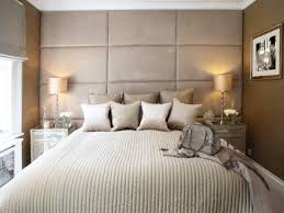What Will Be The Biggest Bedroom Trends The Sleep Matters