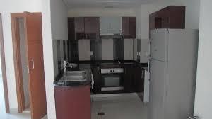 2 bedroom apartment in dubai marina. stylish 2 bedroom apartment with partial sea view @ ocean heights - dubai marina in