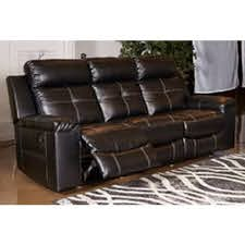ashley furniture kempten reclining sofa