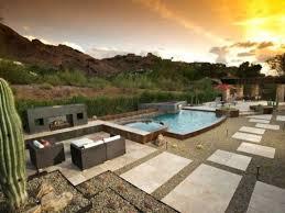 Pool Remodel Dallas Interior Impressive Inspiration