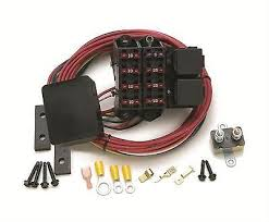 jeep cj wiring harness image wiring diagram 1986 jeep cj7 wiring harness tractor repair wiring diagram on 1986 jeep cj7 wiring harness