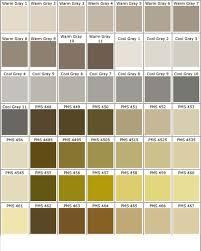 Color Chart Jm Trading Pvt Ltd Pantone Color Chart Pms