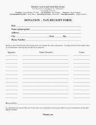 charitable contribution receipt letter donation receipt letter for tax purposes prime fresh charitable