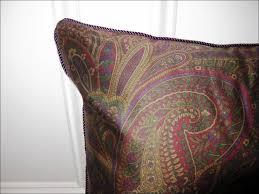 full size of bedroom design ideas marvelous queen bed duvet covers white fl duvet cover