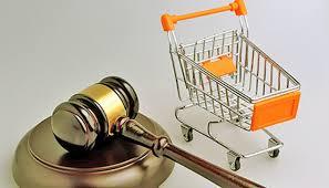 yasal haklar ile ilgili görsel sonucu