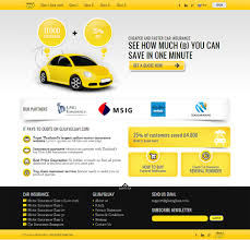 good car insurance websites 44billionlater