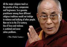 Best Dalai Lama Quotes Ever Leben Zitate