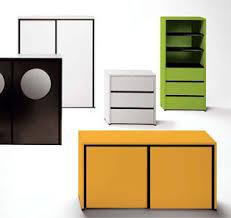 ekliss designer cupboard