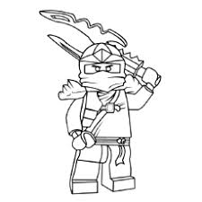 Small Picture Top 40 Free Printable Ninjago Coloring Pages Online