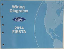 2013 ford fiesta wiring diagram manual original wire center \u2022 2013 ford fiesta radio wiring diagram at 2013 Ford Fiesta Wiring Diagram