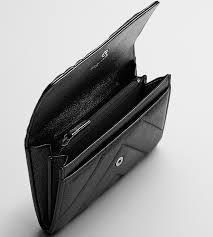 chanel zip card case. chanel-chevron-wallets-3 chanel zip card case d