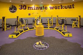 Biggest Loser Step Workout Chart Planet Fitness Planet Fitness 30 Minute Circuit Planet Fitness Workout