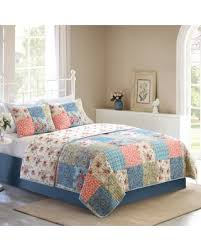 better homes and gardens quilts. Simple Homes Better Homes And Gardens Quilt Collection Vintage With And Quilts T