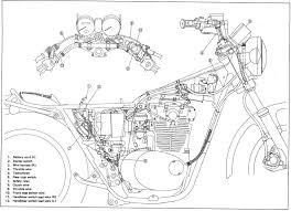elec diagram thexscafe 78