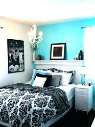 bedroom ideas for teenage girls teal. Fine Teal Girls Bedroom Colors Teal Paint For Blue And Gray Best Girl Teenage Color  Ideas In
