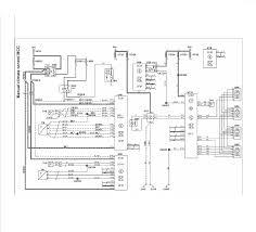 volvo s60 wiring diagram wiring diagram autovehicle 02 volvo s60 wiring diagram wiring diagram centre02 volvo s60 wiring diagram