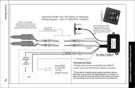 key west boat fuse box wiring diagram libraries lenco trim tab wiring boat talk chaparral boats owners club key west