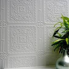 Small Picture The 25 best Textured wallpaper ideas on Pinterest Wallpaper