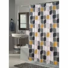 mid century modern shower curtain. Mad For Midcentury Modern Shower Curtain With Curtain. Mid Century E