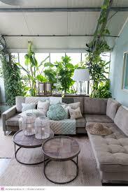 Woonkamer Ideeen Riviera Maison