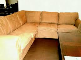 american furniture sectional sofa with left side chaise prime