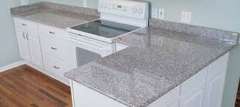 decoding advantages of natural stone countertops stone counter top