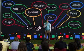 Bold Intern In Google For Summer 2018 Mladiinfo