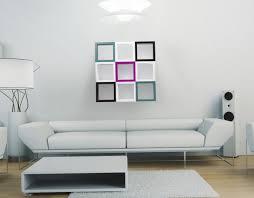 Shelves Living Room Ikea Wall Shelves Living Room Jerseysl