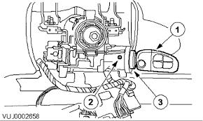 jaguar x type wiring diagram pdf jaguar image 2003 jaguar x type v6 engine diagram 2003 auto wiring diagram on jaguar x type wiring