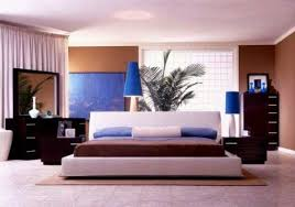 Collect This Idea New Bedroom Design