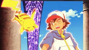 Fshare] - Pokemon the Movie White Victini and Zekrom 2011 720p - 1080p  BluRay x264-WiKi