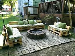 fire pit chairs complete fire pit seating ideas fire pit seating ideas best of new fire fire pit chairs