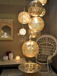 moroccan inspired lighting. Carousel Table Lamp New Exotic Moroccan Inspired Items Add Bohemian Chic To Any Nursery Lighting I