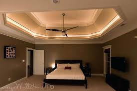tray ceiling designs bedroom lights ceiling lighting ideas false ceiling lights modern false ceiling design bedroom tray tray ceiling ideas bedroom