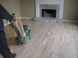 Sanding New Hardwood Floors Flooring Dustless Hardwood Floor Refinishing New York Jersey