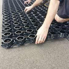 cirtex surepave plastic pavers
