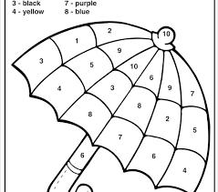 Coloring Activity Worksheets Coloring Activity Sheets First Grade