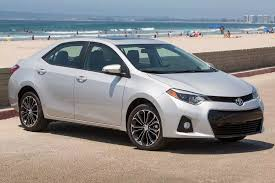 Toyota COROLLA XLi 2015 Price in Pakistan, Review, Full Specs, Images